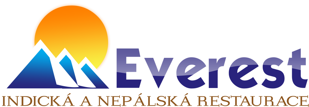 Indická a Nepálská restaurace